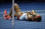 Best of the Australian Open - 14
