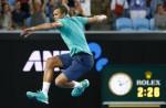 Best of the Australian Open - 26