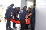 Jealous man jailed 9 years for killing wife over'affair' - 3