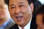 China executes businessman linked to Zhou Yongkang - 1