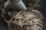 Mass graves of suspected migrants found in Malaysia - 10