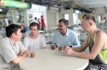 By-election battle for Bukit Batok SMC - 6