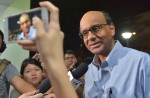 By-election battle for Bukit Batok SMC - 10