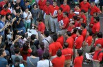 By-election battle for Bukit Batok SMC - 8