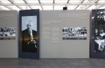 Over 3,000 visited Lee Kuan Yew memorial exhibition at National Museum on Good Friday - 20