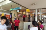 2 SMRT staff die in incident on MRT tracks - 39