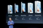 Apple launches new iPhone SE and 9.7-inch iPad Pro - 20