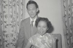 A look at Mr Lee and his family life - 55