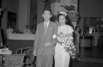 Lee Kuan Yew through the years - 3