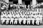 Lee Kuan Yew through the years - 9