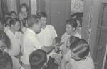 Lee Kuan Yew through the years - 20