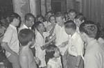 Lee Kuan Yew through the years - 22