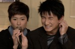 Reel-life couple Nicky Wu and Liu Shishi are married - 24