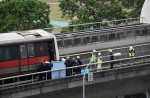 2 SMRT staff die in incident on MRT tracks - 17