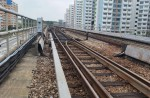 2 SMRT staff die in incident on MRT tracks - 20