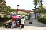 Singaporeans walk the Stations of the Cross on Good Friday - 6