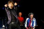 The Rolling Stones in Singapore 2014 - 5