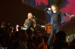 The Rolling Stones in Singapore 2014 - 10