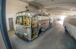 A glimpse of the nostalgic past: Old buses appear in Singapore again - 5