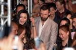 Hugh Jackman, Peter Dinklage and Fan Bingbing at Singapore premiere - 27