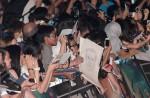 Hugh Jackman, Peter Dinklage and Fan Bingbing at Singapore premiere - 33