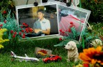 Family of dead soldier sues SAF, two officers - 3