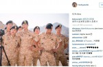 These Descendants of the Sun actors are scorching hot - 18