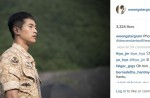 These Descendants of the Sun actors are scorching hot - 23