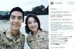 These Descendants of the Sun actors are scorching hot - 30