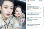 These Descendants of the Sun actors are scorching hot - 32