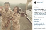 These Descendants of the Sun actors are scorching hot - 37