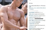 These Descendants of the Sun actors are scorching hot - 35