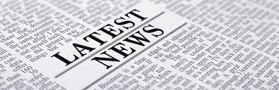 Singapore ISP MyRepublic to launch in Australia | Local Singapore News