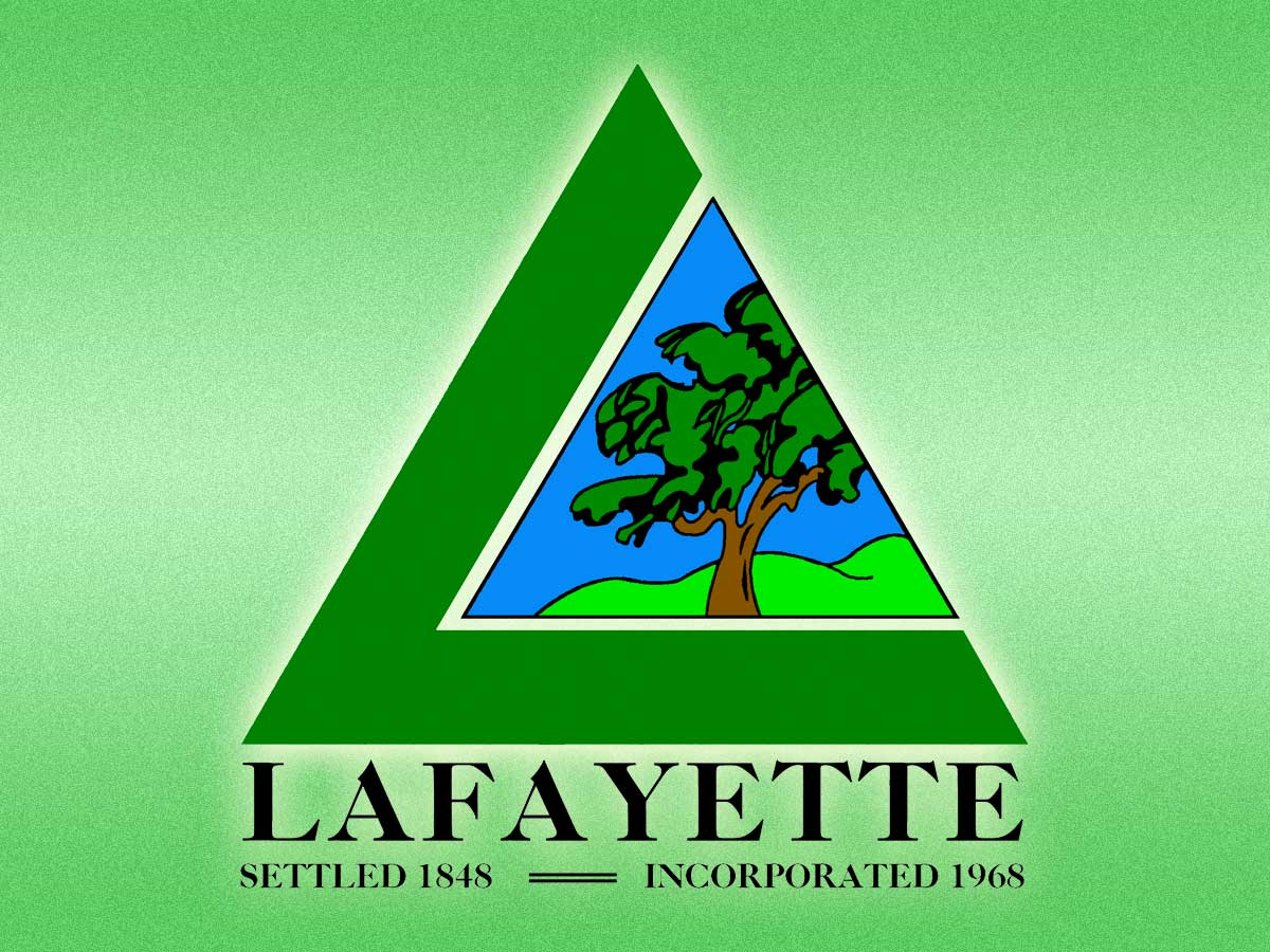 Wildfire season in the spotlight at special Lafayette City Council meeting Monday