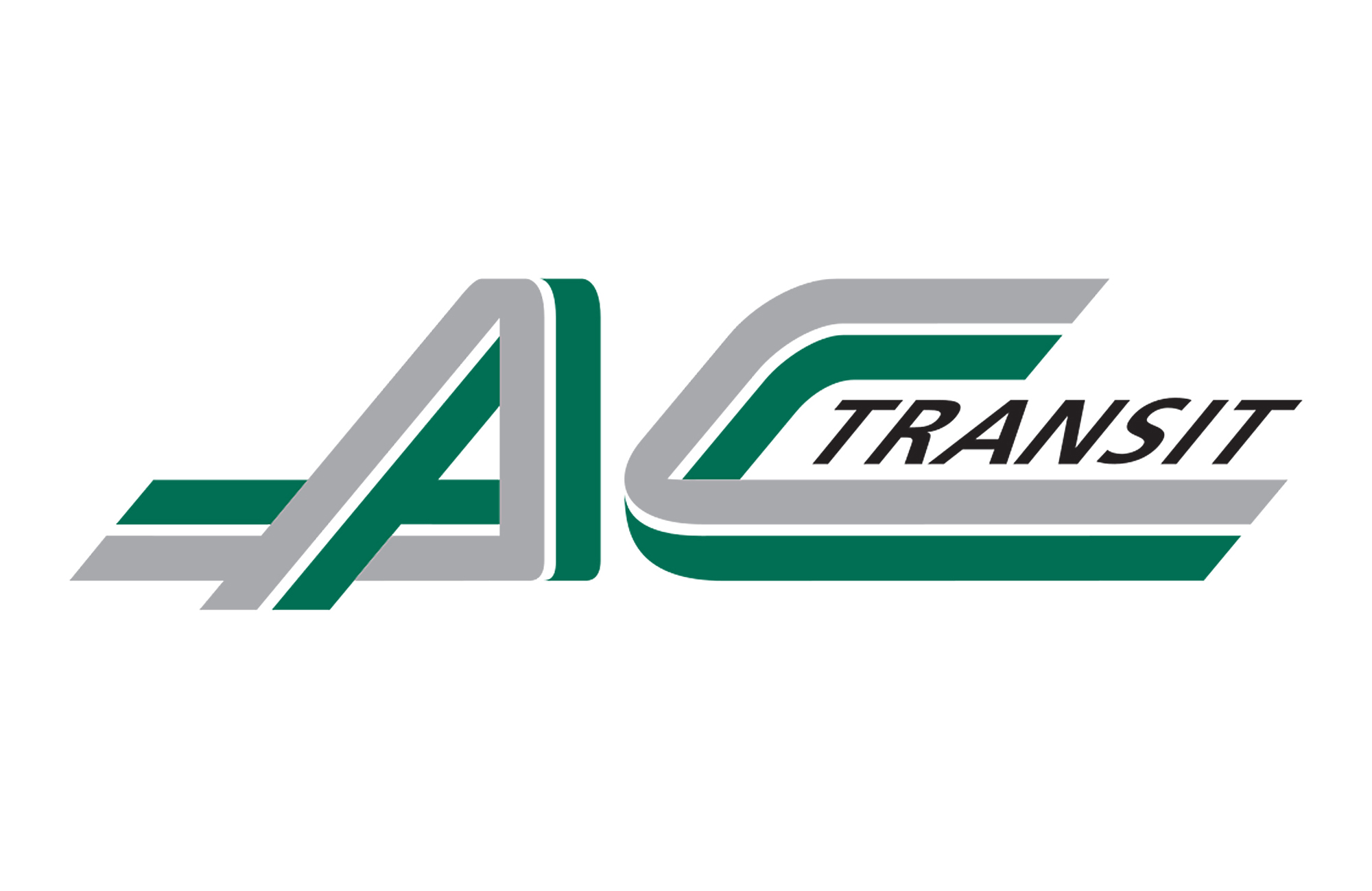 AC Transit to expand bus service in advance of school, office reopenings