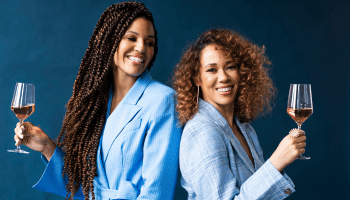 McBride Sisters without logo