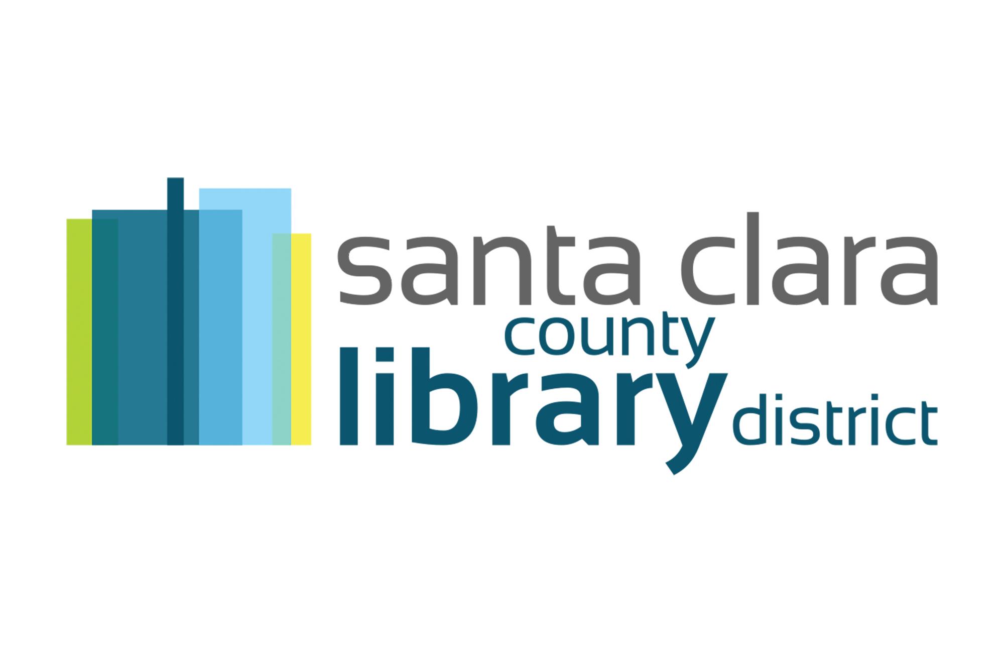 Morgan Hill Library receives 2021 Community Impact Award for COVID-19 response