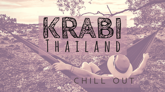 How to Avoid the Crowds in Krabi Thailand: Good Vibes Only