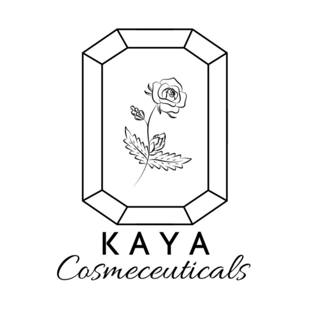 Kaya Cosmeceuticals