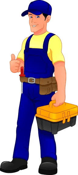 Emergency Plumber Fairfax