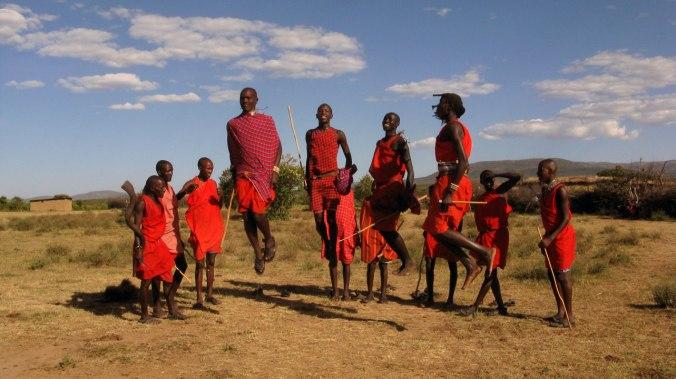 Maasai-Adumu-localppl