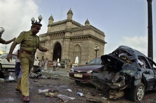The TADA court convicted Abu Salem, Mustafa Dossa and four others in connection with the 1993 Mumbai blasts case