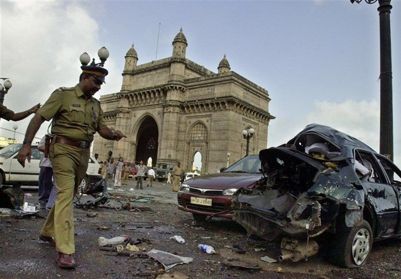 1993 Mumbai Blasts Verdict: Abu Salem, Mustafa Dossa and 4 others found guilty, one acquitted