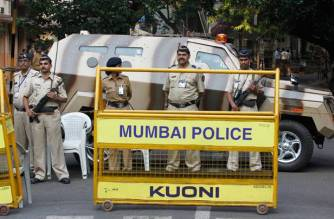 5-year jail term for assaulting cop: Maharashtra bats for stricter punishments to curb attacks