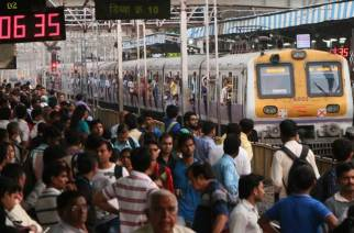 Under the new timetable, 25 new services will be added and 7 will be cancelled (Representational Image)