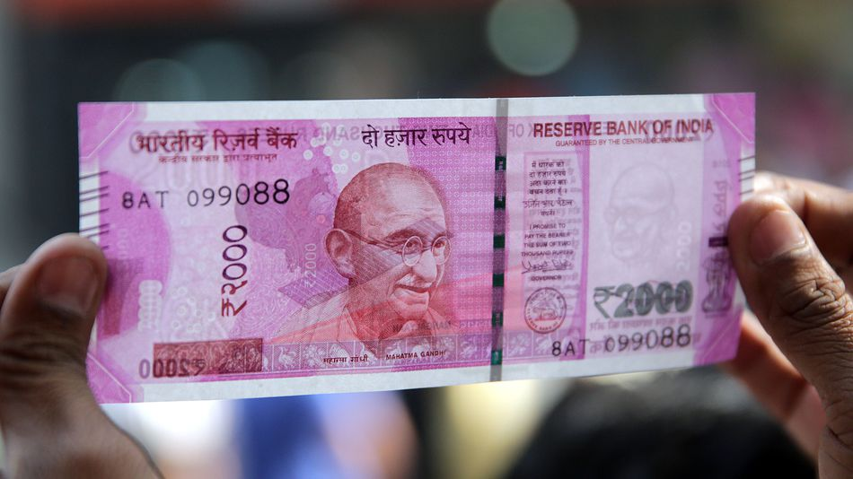 9 rumours about demonetization & new notes you should 'ignore'