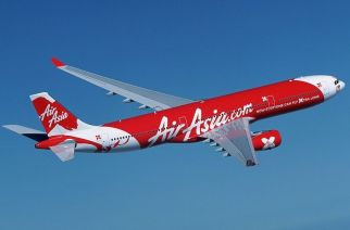 AirAsia will operate Mumbai-Bali flights seven days a week