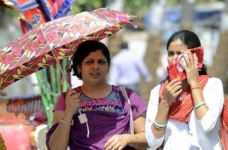 Representational Image. Courtesy: odishasamaya.com