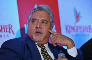 Vijay Mallya's passport to be revoked