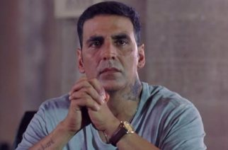 The Khiladi of Bollywood- Akshay Kumar